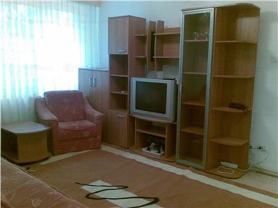Apartament 3camere Rond Baba Novac mobilat utilat