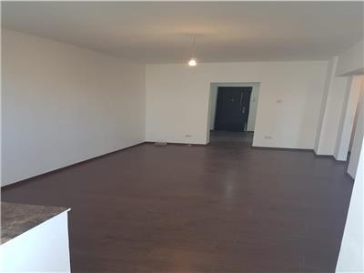 Apartament 2camere Brancoveanu Metrou renovat