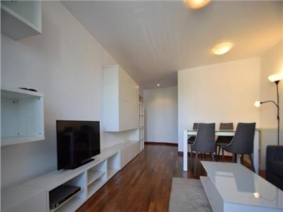 Inchiriere apartament 2 camere, Piata Victoriei - Calea Victoriei