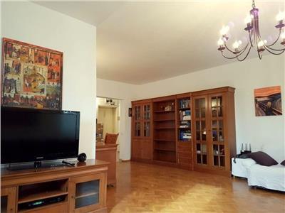Apartament superb cu 2 camere, Vatra Luminoasa - Arena Nationala