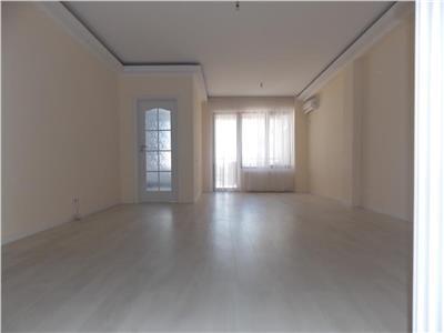 Aviatiei North Residence apartament premium 3 camere 125 mp