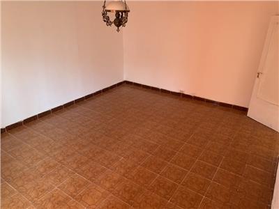 Vanzare apartament 2 camere, Vitan Mall