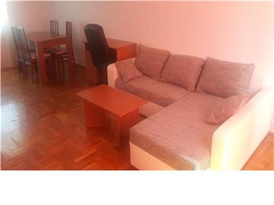 Inchiriere apartament 2 camere, Polona - Aurel Vlaicu, metrou