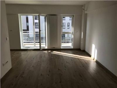 Barbu Vacarescu Belvedere Residence apartament 3 camere imobil 2019