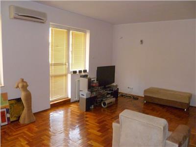 Apartament spatios cu  2 camere, Polona, metrou, constructie noua