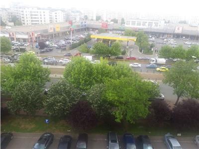 Apartament 3camere dec.Dristor Mihai Bravu