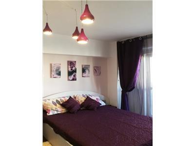 Apartament 2 camere, mobilat si utilat,zona Stefan cel Mare