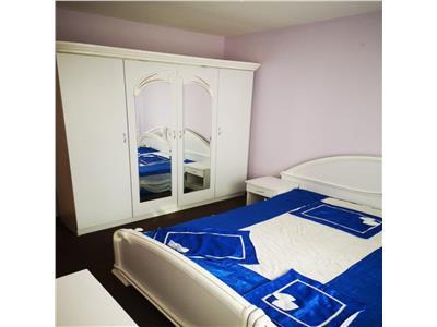 Apartament 3camere dec Dristor-Rm.Sarat