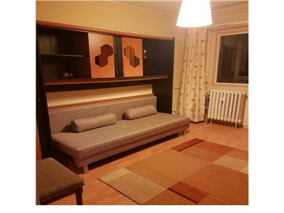 Apartament 4 camere, etajul 4/8, zona Mosilor