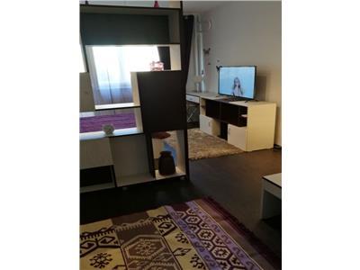Apartament 2 camere , bucatarie mobilata si utilata, Stefan cel Mare