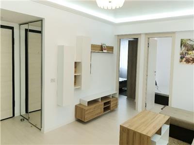 Inchiriere apartament 3 camere, Domenii - Expozitiei