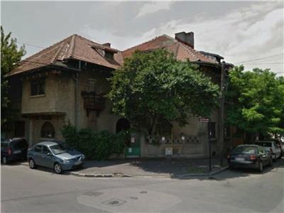 Apartament 3camere in vila Dristor Primarie sect 3