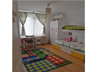 Apartament 4camere Dristor-Istriei Sc.54 mobilat utilat