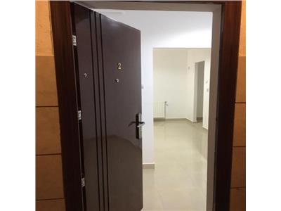 Apartament 2 camere renovat, bloc reabilitat, zona Iacului