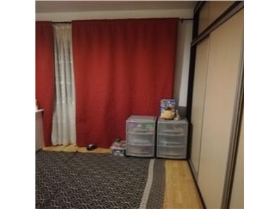 V�nzare apartament 2 camere, Vitan Olimpia