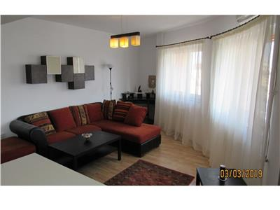 Inchiriere apartament 3 camere, Domenii - Mihalache