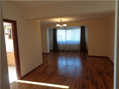 Inchiriere apartament 3 camere, Dorobanti - Ambasada Turciei