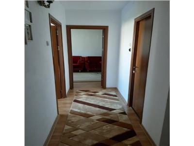 Apartament 2camere dec.Dristor-Rm Sarat mobilat utilat