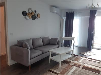Apartament cu 2 camere, Belvedere Residences - metrou Pipera