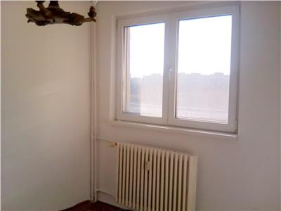 V�nzare apartament 3 camere, Drumul Taberei - Mall Plaza