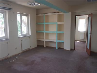 Pache Protopopescu, etajul 2, cladire birouri, 100 mp, cu lift