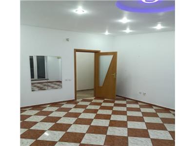 Apartament cu 4 camere in vila, 120 mp, Polona - metrou