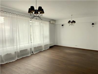 Apartament superb cu 4 camere, 170 mp, Eminescu - Romana