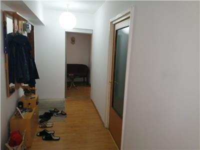 Rahova Teius apartament modern 3 camere 70 mp