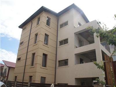 Popesti Leordeni, Drumul Fermei, constructie 2020, 4 camere