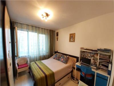 Apartament 2 camere, Calea Vitan - Olimpia