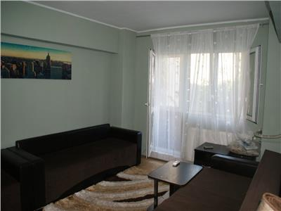 Mosilor Burebista, 2 camere renovat, mobilat