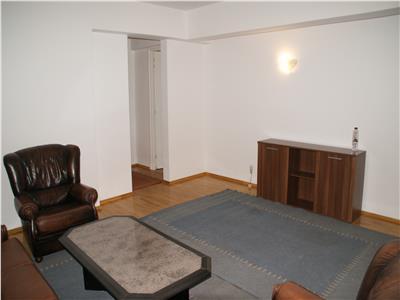 Apartament cu 3 camere, imobil 2012, Piata Victoriei - Ion Mihalache