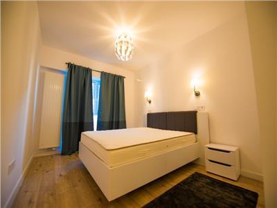 Inchiriere apartament cu 2 camere, Aviatiei - Belvedere
