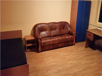 Apartament 3 camere, Vitan Mall - Branduselor