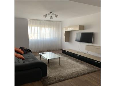 Apartament 2 camere Mihai Bravu - Vitan Mall