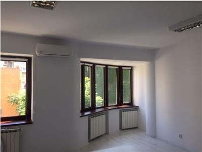 Inchiriere apartament 3 camere birouri, Dorobanti - Mario Plaza