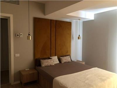 Apartament 3 camere, 102 mp, imobil nou, Unirii - Principatele Unite