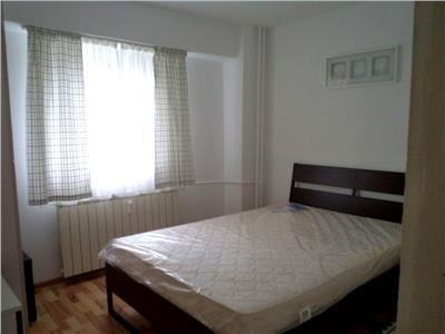 Apartament 3 camere, Barbu Vacarescu - Parcul Circului