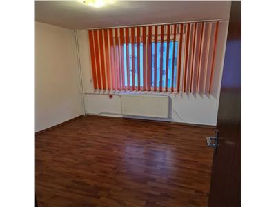 Apartament 3 camere dec Dristor-Benzinarie
