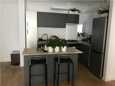 Apartament 3 camere, imobil nou, Stefan cel Mare