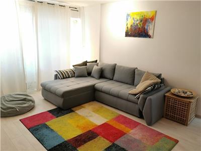 V�nzare apartament 3 camere, Unirii - Matei Basarab