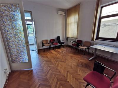 Inchiriere spațiu birouri 4 camere, Piata Romana