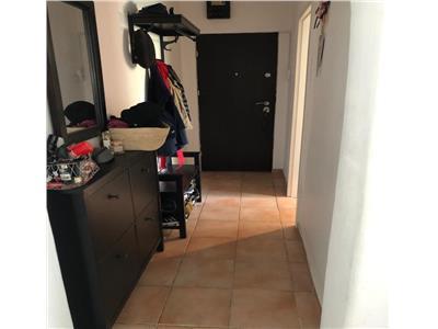 Apartament  3 Camere Titan - Parc IOR,  , Potcoava