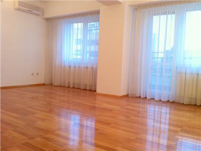 Inchiriere apartament 4 camere, Nordului - Virgil Madgearu