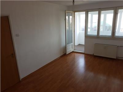 Apartament 2 Camere Dristor - Park Lake, Liber, Bloc Reabilitat