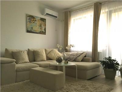 Apartament 2 camere, Grozavesti - Orhideelor
