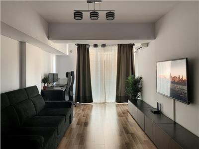 Apartament 2 camere, Grozavesti - Politehnica Park Residence
