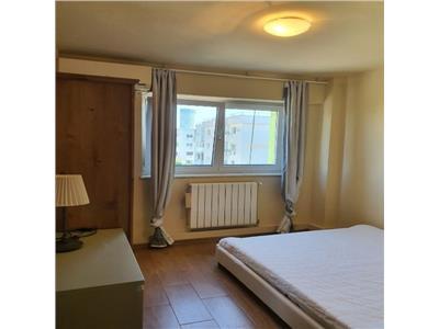 Inchiriere apartament 3 camere, Aviației - Herastrau