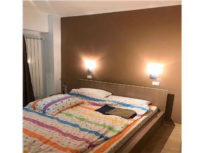 Inchiriere apartament 2 camere, Decebal - Piata Muncii