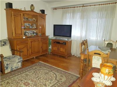 Vanzare apartament 2 camere, Piata Unirii - Fantani